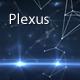 Plexus Rotations 2