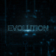 Sci-Fi Evolution Opener