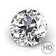 DIAMONDS - 3D HD footage pack