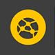 Website Logo Reveal