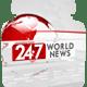 24/7 WORLD NEWS