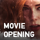 Movie Opening Titles