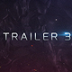 Trailer Titles 3