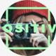 Qiuck Summer Media Opener
