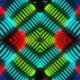 17 Colorfull Vj Loop Pack