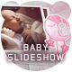 Short Baby Slideshow