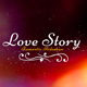 Love Story Romantic Slideshow
