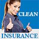 Insurance Presentation - Insurance Service Promo
