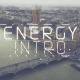 Energy Intro
