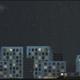 Night City Animation
