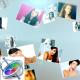 Multi Slides Logo - Apple Motion