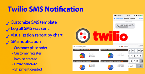 TwilioInlinePreviewImage SMS590300