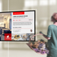 Real-Estate Display Pro