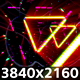 Electro V2