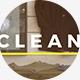 Clean Slideshow Opener
