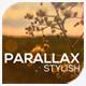 Parallax Stylish