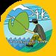 Cartoon Fishing Opener