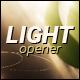 Light Opener