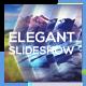 Elegant Slide Show