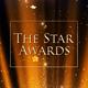 The Star Awards