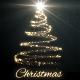 Christmas Light Reveal