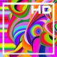 Metaform Loops Volume 2 (6 Pack)