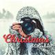 Christmas Slideshow / Winter Opener
