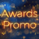 Awards Promo