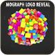 Mograph Logo Reveal Pack