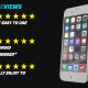Mobile App Presentation Video Intro Promo
