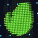 Digital Dots Logo