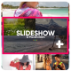 Slideshow Color