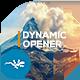 Fresh Dynamic Opener
