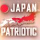 Japan Patriotic Openers