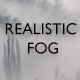 Realistic Fog
