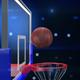 Basketball Logo Reveal