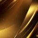 Elegant Gold Background 2