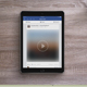 Facebook Video Ultimate Tablet Opener