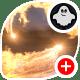 Fire Dance Logo Reveal