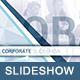 Slideshow Corporate