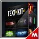 Title Fx Kit v.1