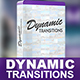 Dynamic Transitions