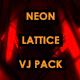 Neon - Lattice