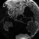 Earth HUD