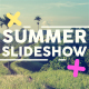 This is Summer Slideshow