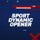 Sport Dynamic Opener