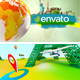 World Travel Intro