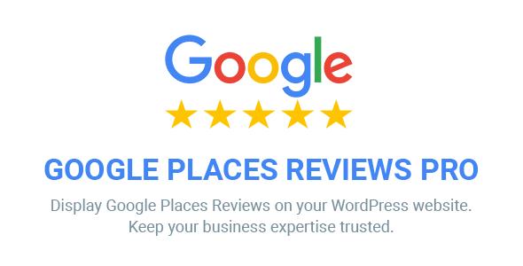 Google Areas Opinions Pro WordPress Plugin - PHP Script Download