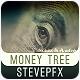 Money Tree Title