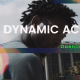 Dynamic Action